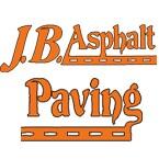 JB Asphalt Paving