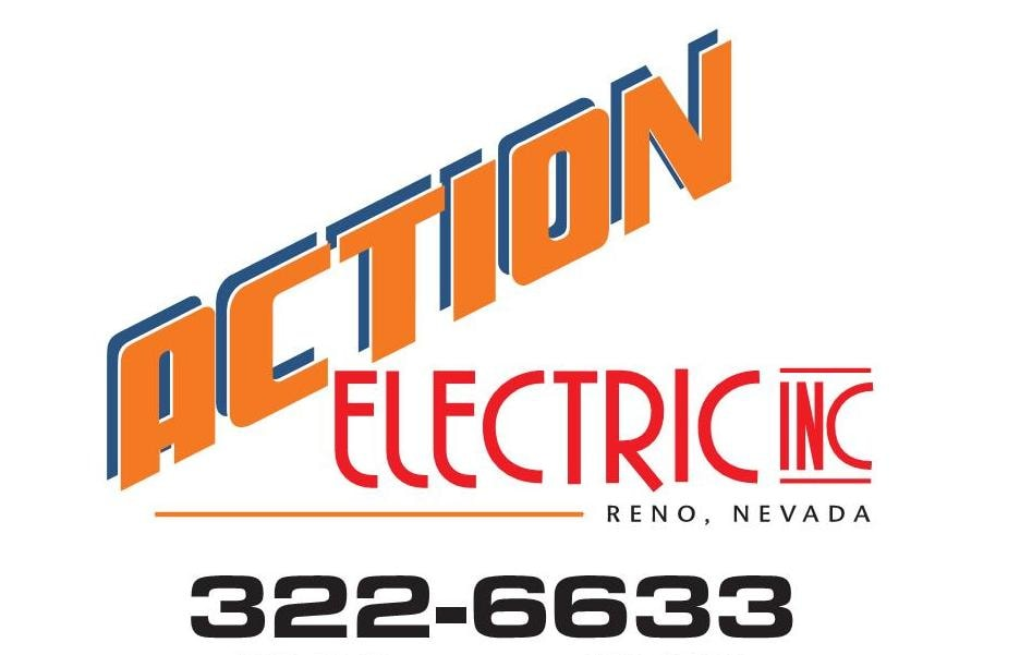 Action Electric Inc