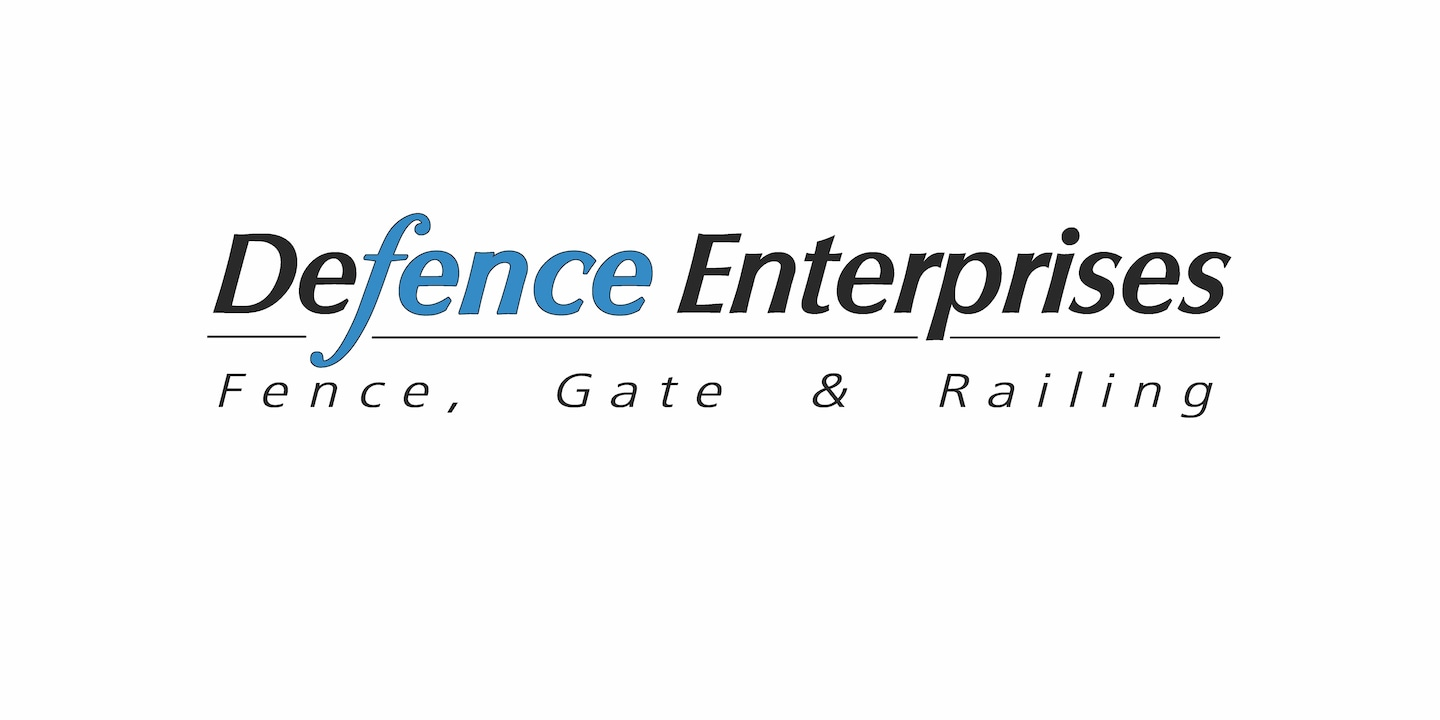 Defence Enterprises