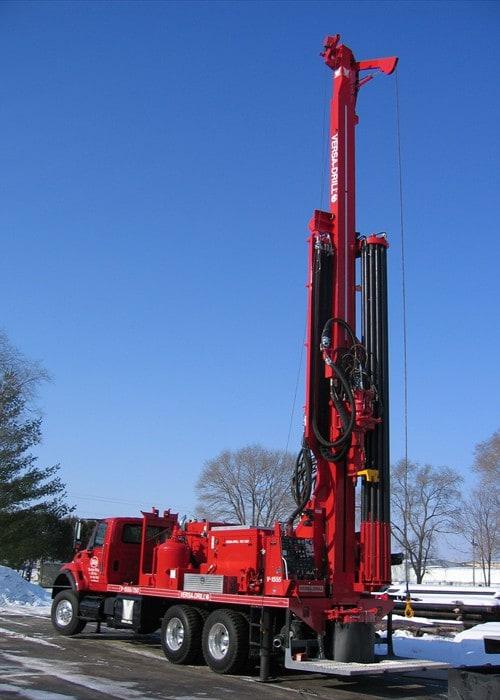 Bloyer Well & Pump Inc.