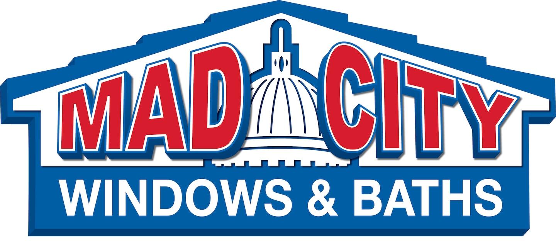 Mad City Windows & Baths
