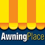 Awning Place Inc
