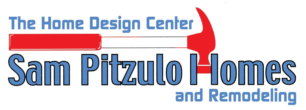 Sam Pitzulo Homes & Remodeling