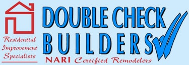 Double Check Builders Inc