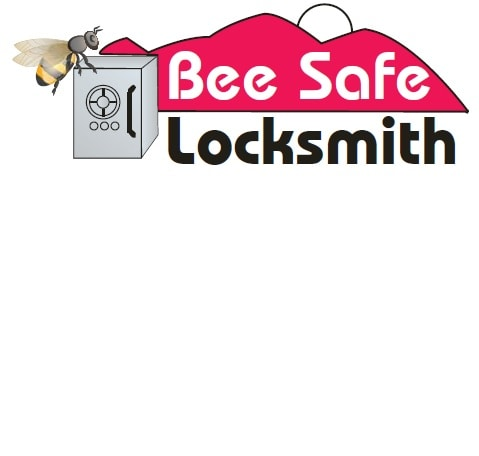 Bee Safe Locksmith