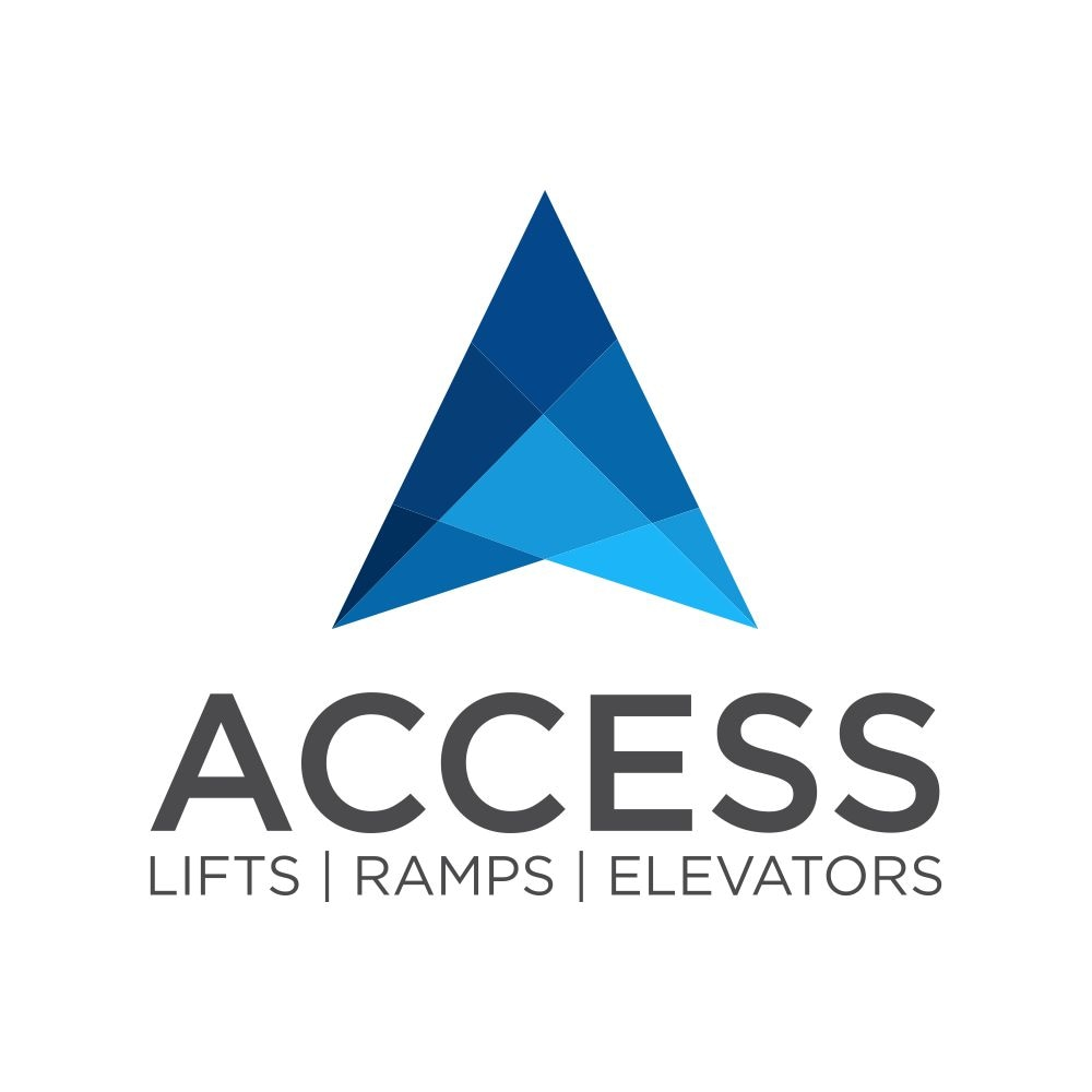 Access Lifts & Ramps Inc