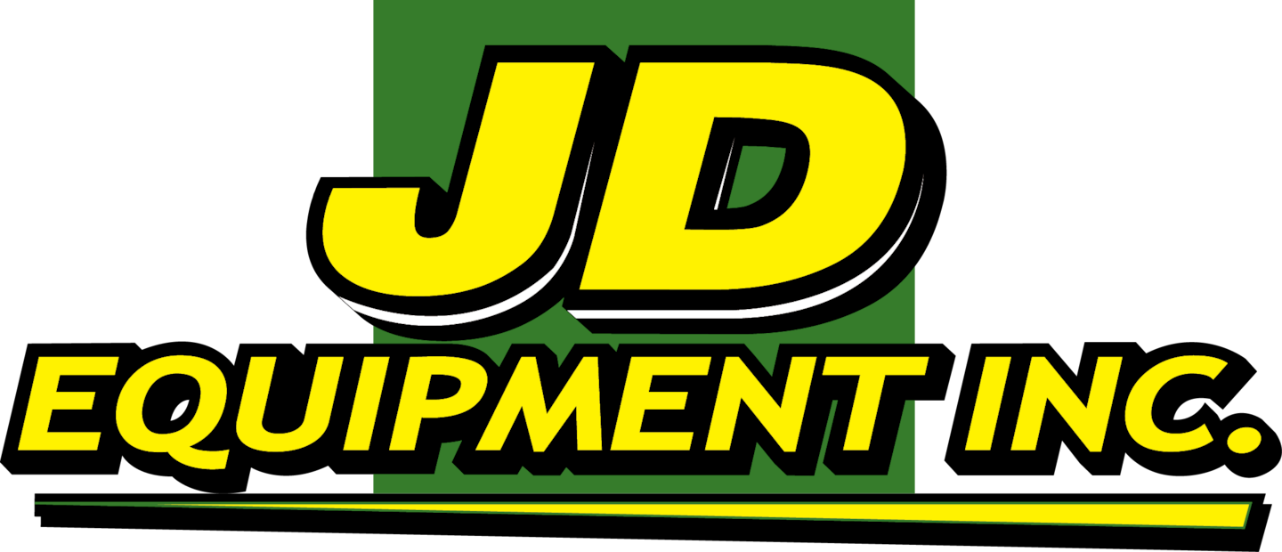 JD EQUIPMENT HILLIARD