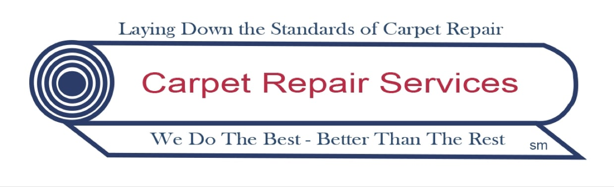 Carpet Repair Services LLC