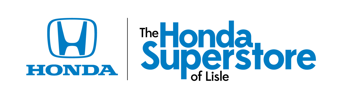 The Honda Superstore of Lisle