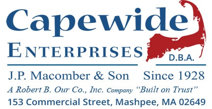 Capewide Enterprises LLC