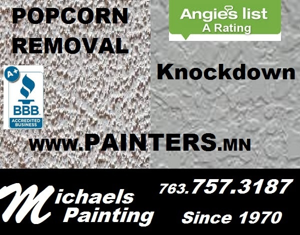 Michaels Painting LLC