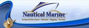 Nautical Marine