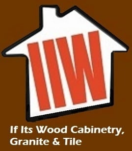 If It's Wood Cabinetry, Granite & Tile, LLC