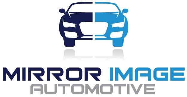Mirror Image Automotive LLC