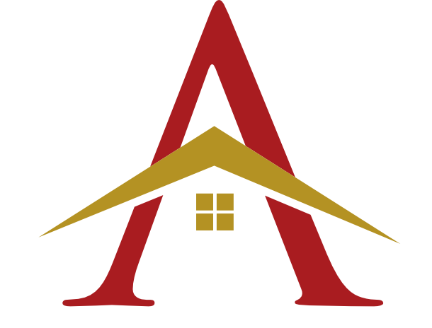 Across the Valley Movers LLC