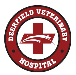 Deerfield Veterinary Hospital PC