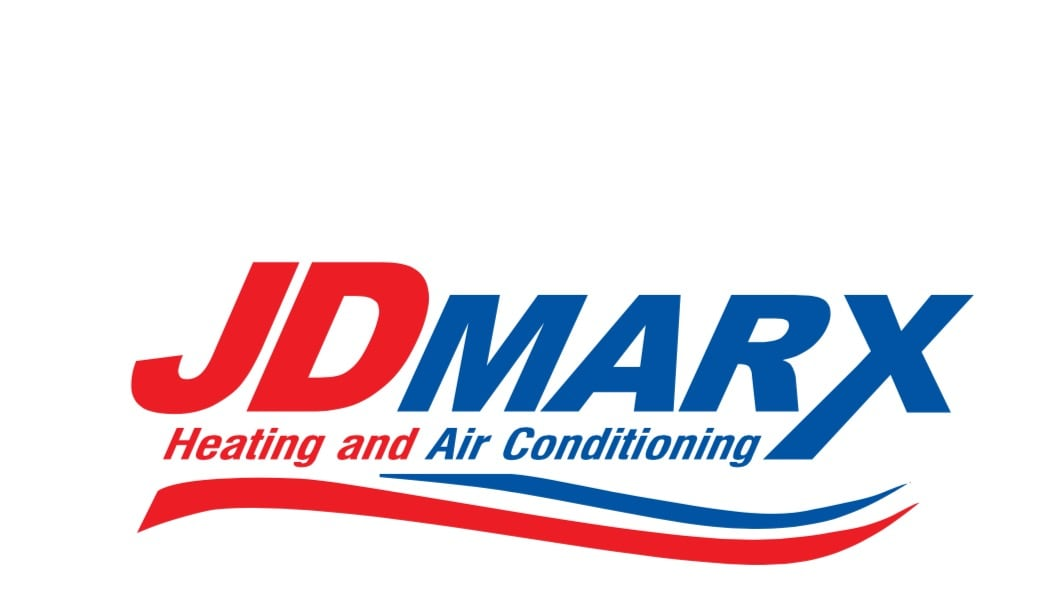 JD Marx Heating & Air Conditioning Inc.