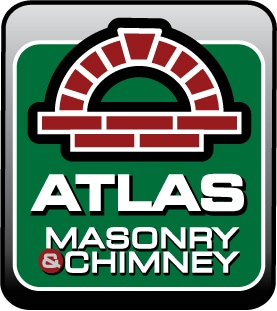 ATLAS MASONRY & CHIMNEY