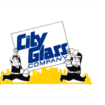 City Glass Company Reviews Colorado Springs Co Angie S List
