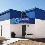 SW Sun Control