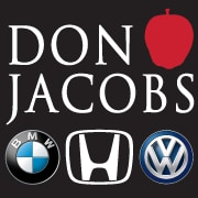 Don Jacobs Imports Inc