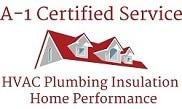 A-1 Certified Service Inc