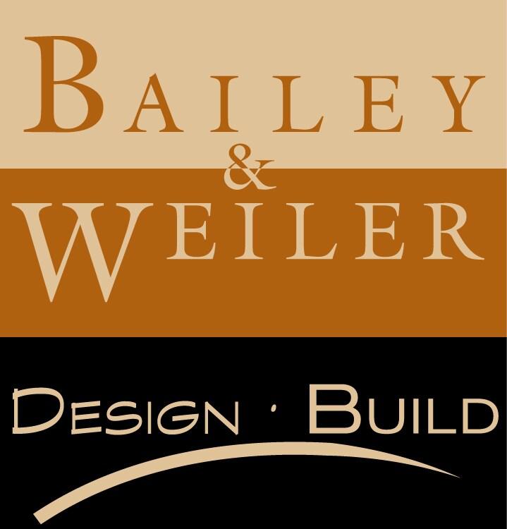 Bailey & Weiler Design/Build