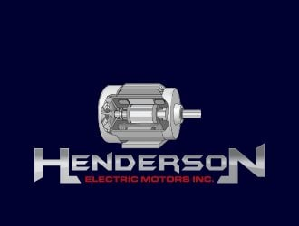 Henderson Electric Motors, Inc
