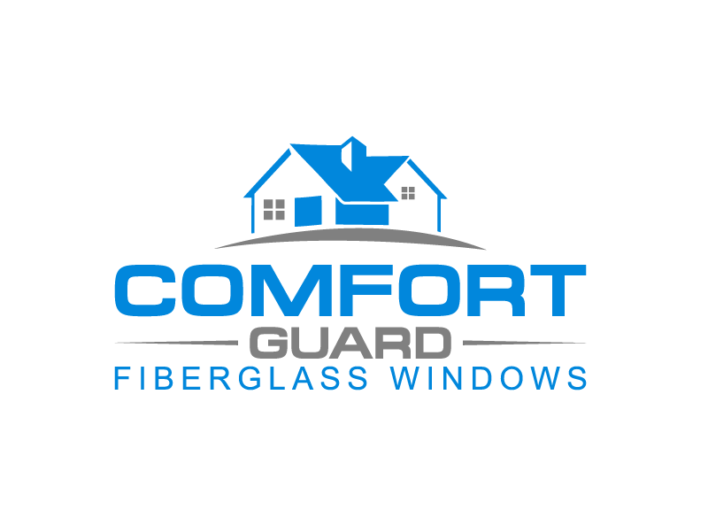 Comfort Guard Home Improvements