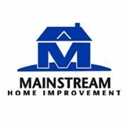 Mainstream Home Improvement Inc