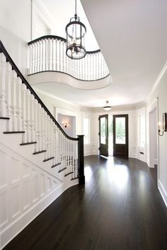 Wonderful Flooring llc