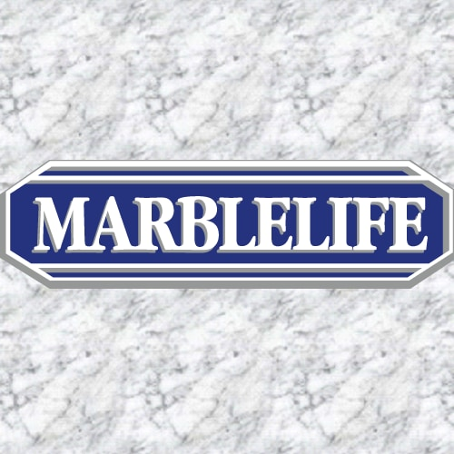 Marblelife of West Kentucky