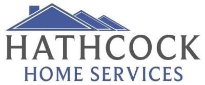 Hathcock Home Svc Co Inc