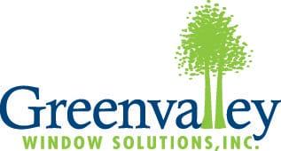 GREENVALLEY WINDOW SOLUTIONS