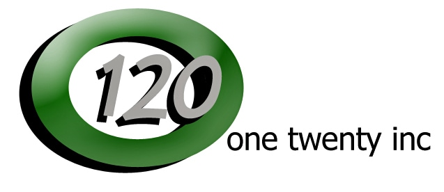 One Twenty Inc