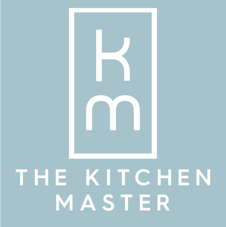 The Kitchen Master