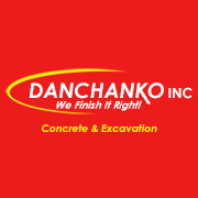 DANCHANKO INC