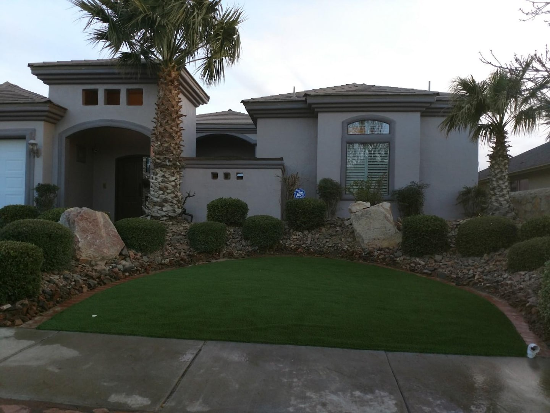 Top 10 Best Landscape Lighting Companies In El Paso Tx Angie S List