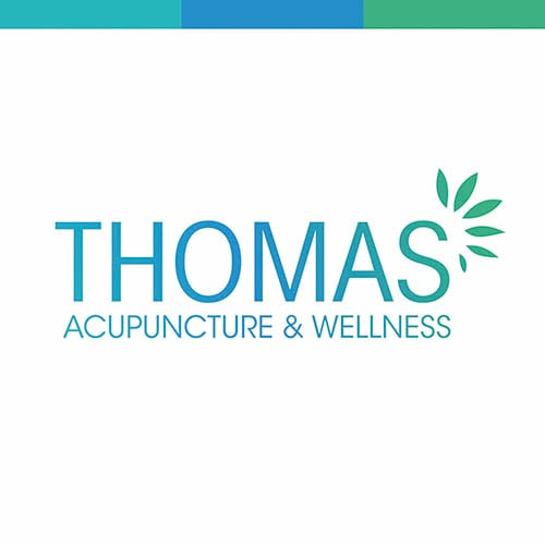 Thomas Acupuncture & Herbs Clinic