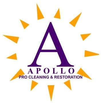 Apollo Professional Cleaning