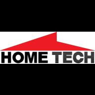 Home Tech Foundation Systems Inc
