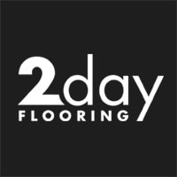 2 Day Flooring Inc