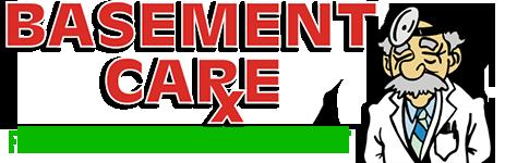Basement Care