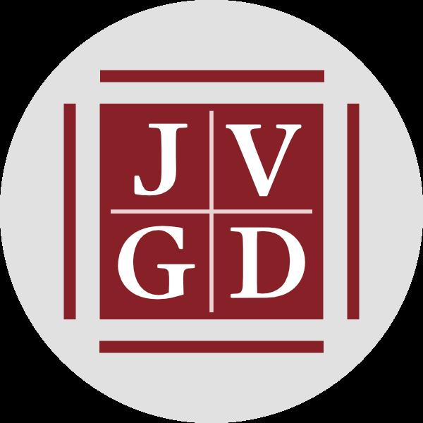 JV Garage Door, LLC
