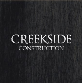 Creekside Construction LLC