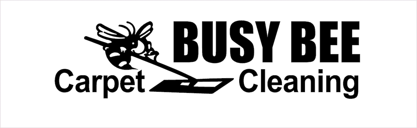 Busy Bee Carpet Cleaning Reviews Hiram Ga Angie S List