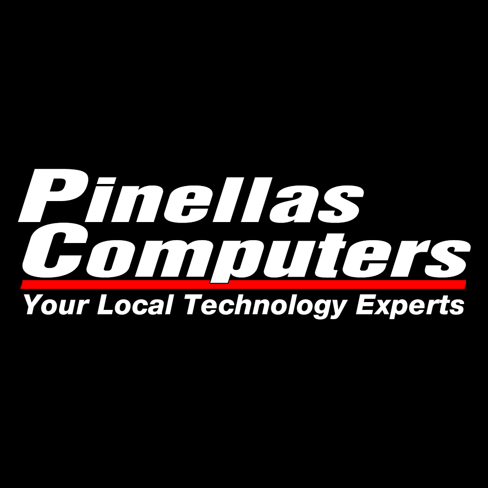 Pinellas Computers of Clearwater