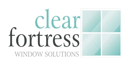 Clear Fortress Window Solutions