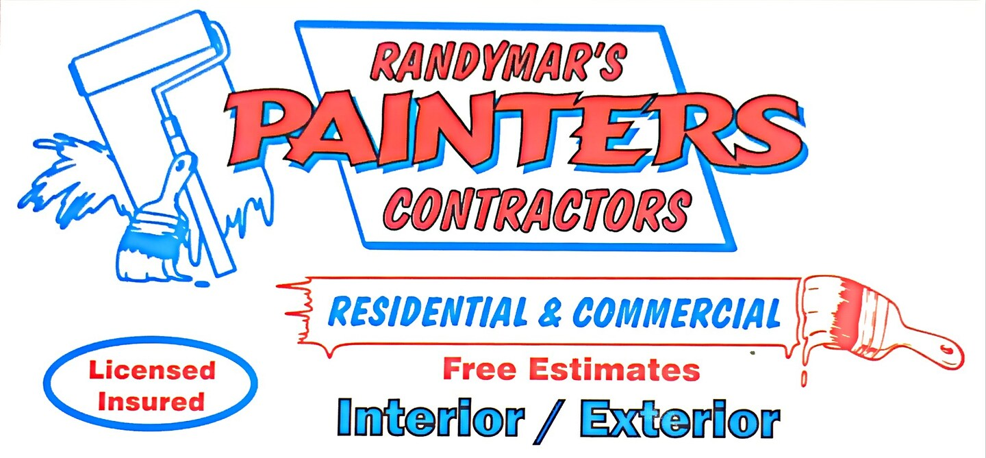 Randymars Painters Contractors Inc