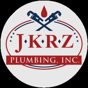 JKRZ Plumbing Inc